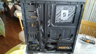 pc gaming ordenador gtx 1060 6 gb