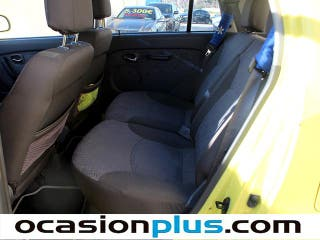 Hyundai Atos 1.0 GLS