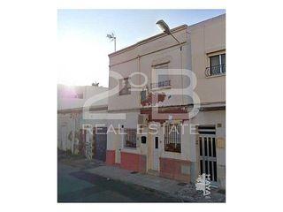 Casa adosada en venta en El Ingenio en Almería