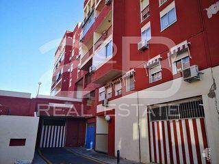 Piso en venta en Piedras Redondas Torrecárdenas en Almería