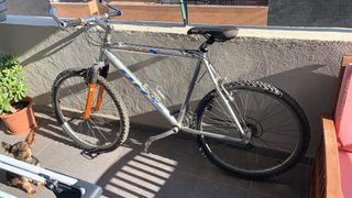 Bicicleta BH TOP LINE
