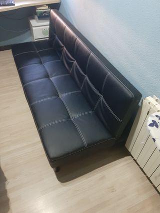 sofa cama clic