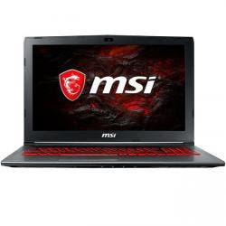 Portátil / Laptop / Notebook MSI Gaming i5 DDR4