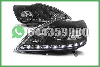 FAROS FOCUS MK2 LED