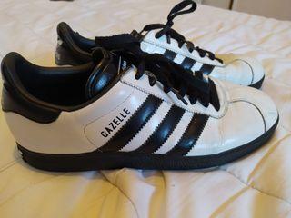 Adidas GAZELLE T.41 1/3