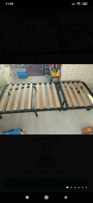 sofa cama ikea una plaza