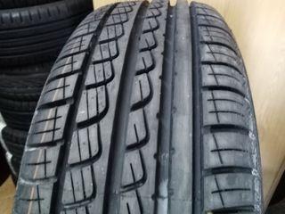 1 neumático 205/ 60 R16 92V Pirelli 92V