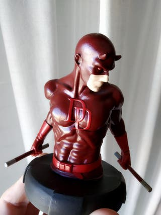 Busto ORIGINAL Daredevil 12 cm
