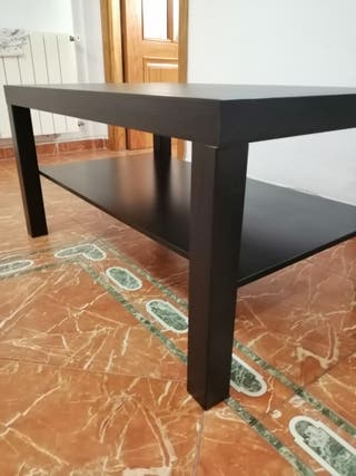 Mesa comedor o tele Ikea