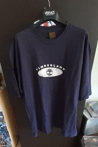 T-shirt TIMBERLAND tl.L