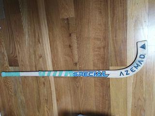 Sick hockey patines Azemad Special