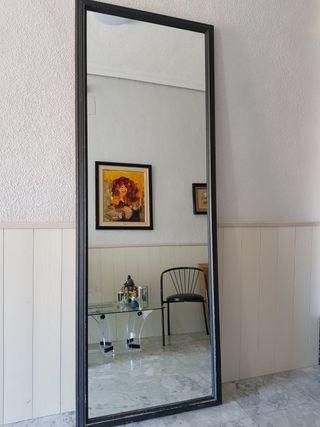 Espejos de BOUTIQUE