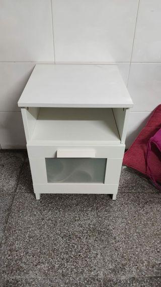 Mesilla Brimnes Ikea