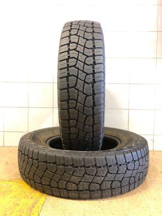 205/80/16 Pirelli