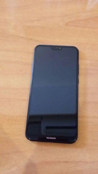despiece Huawei p20 lite
