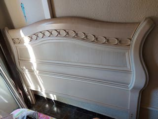 cabecero cama 135×190