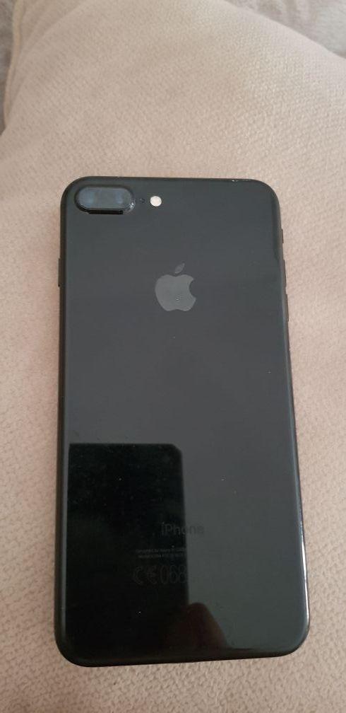Iphone 7 plus *URGE*