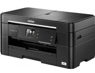 Brother MFC-J5330DW- Impresora multifunción