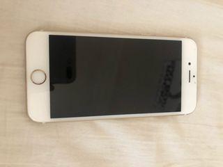 iPhone 6S/ 64GB