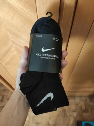 Calcetines Nike