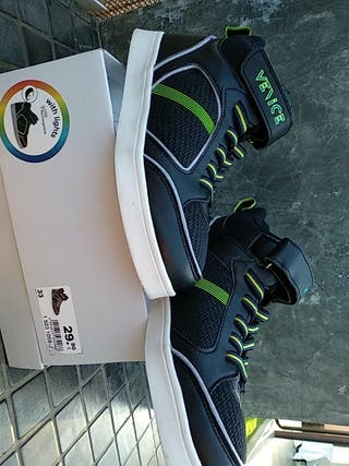 sabata amb llums t. 33 nova