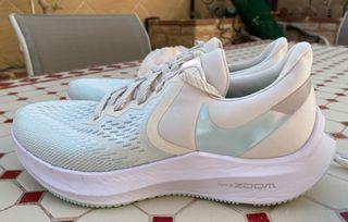 Zapatillas Nike Zoom