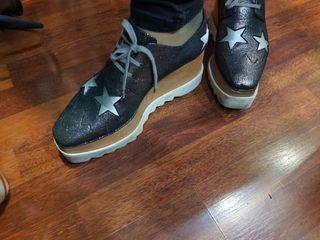 Zapatos Stella McCartney