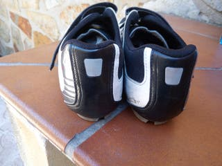 zapatillas ciclismo shimano num. 44