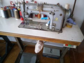 Arreglos de costura baratos