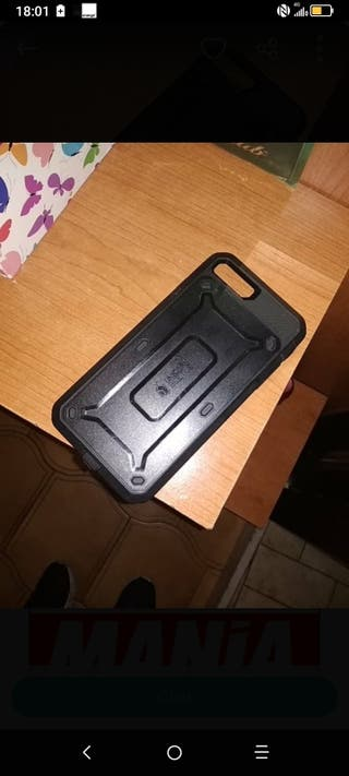 funda de Iphone