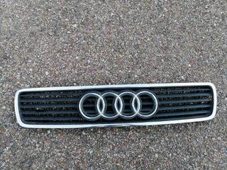 Calandra / Rejilla Audi A4