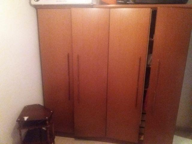 armario 4 puertas