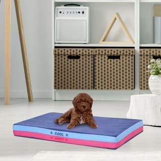 Cama Perro Manta Reversible para Mascotas Cama Fri
