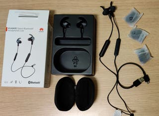 HUAWEI Sport Bluetooth Headphones Lite Auriculares