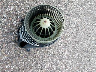 Motor Ventilador Audi A4