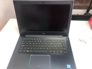 Portátil Dell vostro 5471