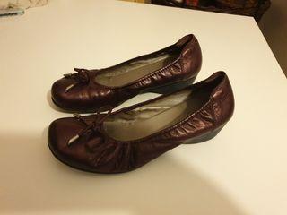 zapatos Eneka