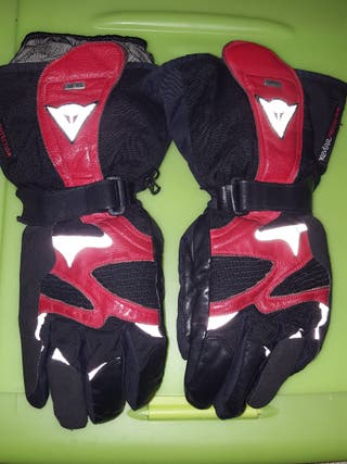 Guante Dainese