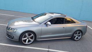 Audi A5 S-line techo panoramico kit S5