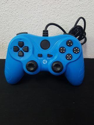 Mando Compatible Con Cable PS3