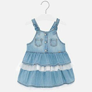 ropa bebé niña talla 6 meses