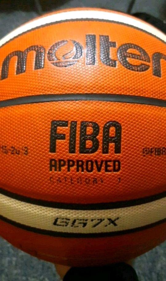 Basketball for Sale