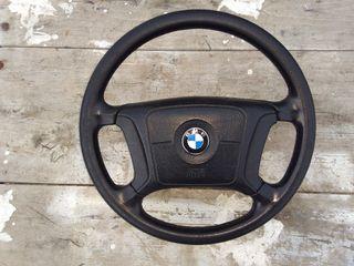Volante BMW E36 coupé