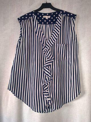 Camisa (S)