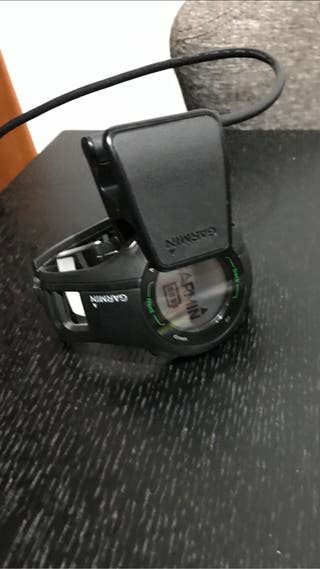 Garmin gps golf