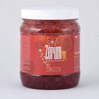Zerum Pro Gel