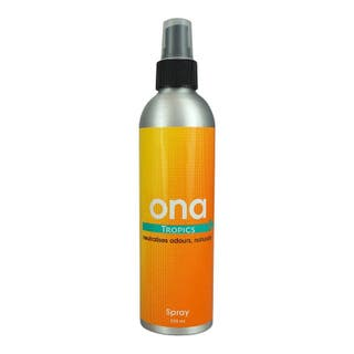 Ona Spray 250 ml.