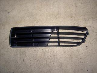 326390 Rejilla paragolpes delantero izquierda AUDI
