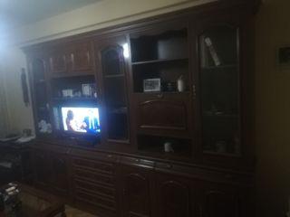 mueble entero