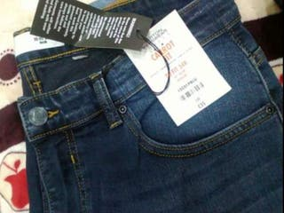 2for£15 mens Jean with free delivery tw4.tw5